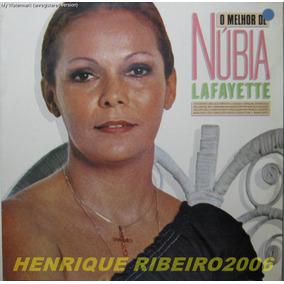 Nubia lafayette m sica no mercado livre brasil for Lafayette cds 30