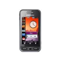 Samsung Star Gt S5230 3mpx Bluetooth Usb Widgets