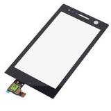 Touchscreen Pantalla Tactil Sony Ericsson Xperia U Congreso