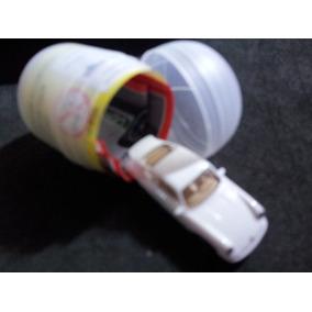 Miniatura Kinder Ovo- Porsche 911