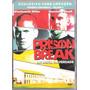 Dvd Prision Break Em Busca Da Verdade Primeira Temp. Vol. 6