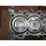 Motor Toyota Corolla, Rav4, Avensis 1zz-fe 1.8