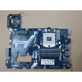 Tarjeta Madre Lenovo Ideapad G400 Intel Celeron