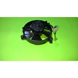 Moto Ventilador Deposito Refrigerant Termostato Pulsar Ns200