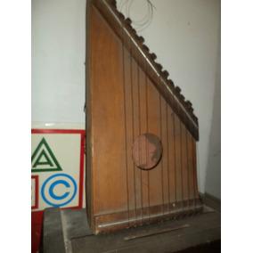 Instrumentos musicales antig en mercado libre argentina for Antiguedades para restaurar