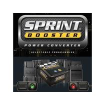 Acelerador Eletronico Sprint Booster