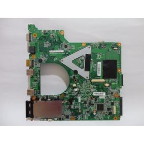 Placa Mãe Original Positivo Premium Select Sim+ 6-71-e4120..