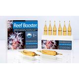 Prodibio Reef Booster 1 Ampola Pet Hobby
