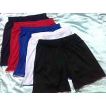 Short Deportivo Shorts Deportivos Shores Chores Chor Chort
