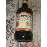 Vinagre De Manzana De Huarochiri 1 Litro