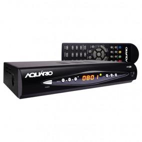 Conversor E Gravador Digitalde Tv Full Hd
