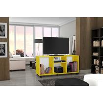 Rack Para Tv Aruba