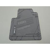 Tapete De Borracha L200 Sport Outdoor Pajero Sport Kit 3 Pçs