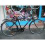 Bicicleta Raleigh Rod 28 Classic Paseo (hombre) Richard Bike