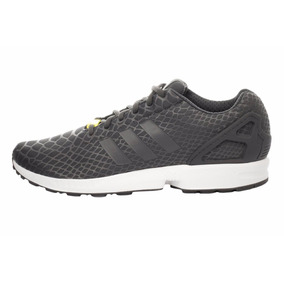 Zapatillas adidas Zx Flux Techfit Newsport