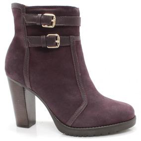 Bota Zariff Shoes Ankle Boot | Zariff