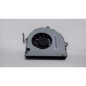 Cooler Mf60120v1-c040-g99 Original Notebook Gateway Nv55c