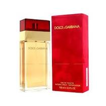 Dolce & Gabbana Fragancia Le Senechal 100 Ml