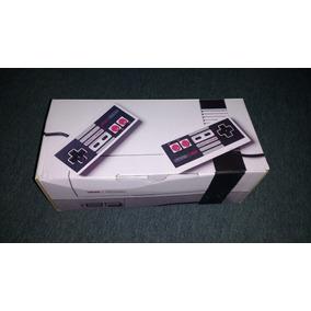 Tenis Vans Nintendo Collection