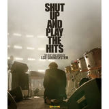 Blu-ray : Lcd Soundsystem - Shut Up & Play The Hits