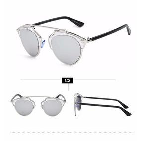 Cinza Oculos De Sol Adidas Mae Prata - Óculos De Sol no Mercado ... b5aba39c2a