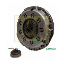 Clutch Luk Dodge Neon Lx 2000 2001 2002 2003 2004 2005