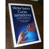 Curas Sanadores _ Victor Sueiro - Planeta / Nuevo