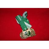 Medalha Maratona Ecológica De Curitiba - 2002