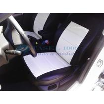Fundas A Medidas Simil Cuero Peugeot 308-408 - Tasel1000