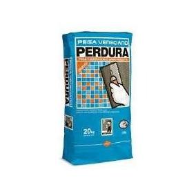 Adhesivo Perdura Pega Veneciano Para Alberca Vidrio Block
