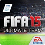 Monedas Fifa 15 Android Y Ios
