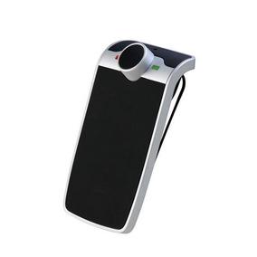 Manos Libres Parrot Minikit+ Bluetooth 60 % Off