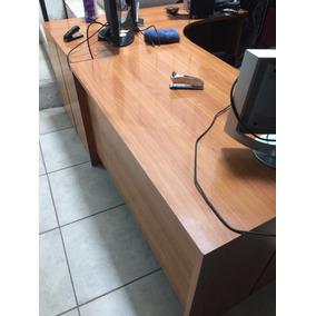 Muebles para restaurantes usados guadalajara usado en for Muebles para restaurantes usados