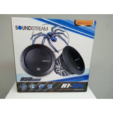 Woofer 12¨ R1 Reference Soundstream