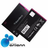 Bateria Blackberry Js1 Curve 9320 9220 9230 9720 9310 Origin