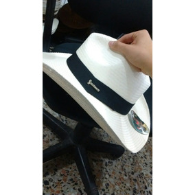 Sombrero Agudeño Sandona Hast