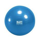 Bola De Ginástica 65 Cm (26 Polegadas) Body Sculpture - Azul