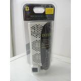 Fan Cooler Para Xbox 360 Con 3 Ventiladores