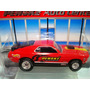 Hw Penske Auto Center - 70 Mustang Mach 1