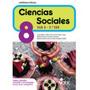 Ciencias Sociales 8- Conciencia Social-aique