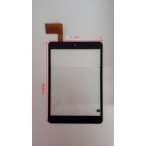 Touch De Tablet Ibinfinite Ib Infinite Ibt0720 Fpca 79d4 V01