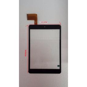 Touch De Tablet Ibinfinite Ib Infinite Ibt0720 Fpca 79d4 V01