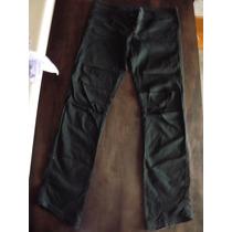Pantalón Foster 40