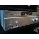 Sintoamplificador Sony 7.1 100w Str-de897 - Home - Envios