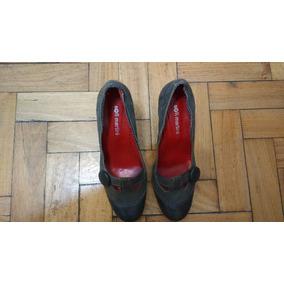 Zapatos De Mujer Sofie Martire