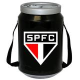 Cooler Térmico Para 24 Latas Clube São Paulo - Pro Tork