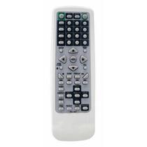 Controle Tv Pendrive Laranja Cce Do Estado Do Paraná