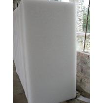 Marmol Blanco 30.5x61 $ 310.00 M2 Select Residencial