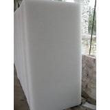 Marmol Blanco 30.5x61 $ 320.00 M2 Select Residencial