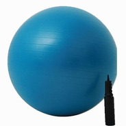 Pilates e Yoga a partir de